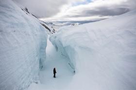 ice-greenland