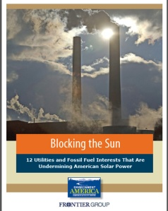 Blocking-the-Sun