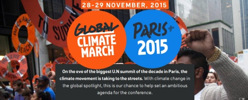 350-climate-march