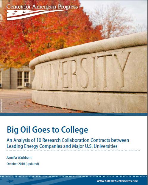 Oil-College2