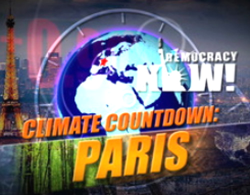 Climate-countdown