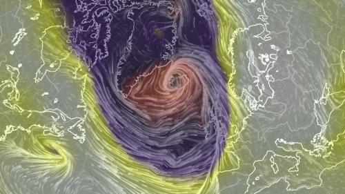 icelandmonsterstorm