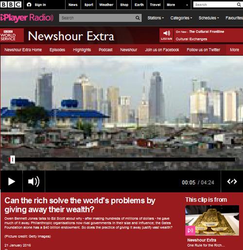 Newshour-clip2
