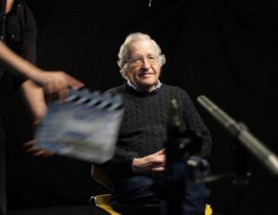 Noam-Chomsky-doc