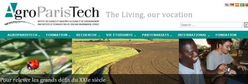 AgroParis-TEch.jpg