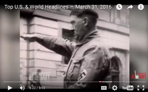 AP-Hitler
