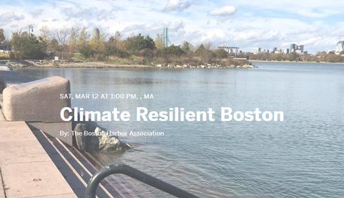 Climate-Boston.jpg