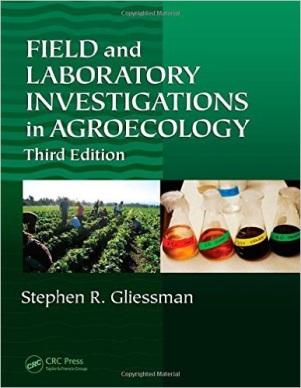 Field-Investig