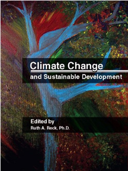 Climate-Change-Sus
