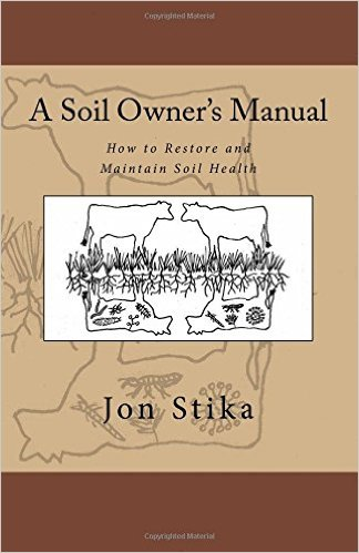Trace elements in soils and crops.