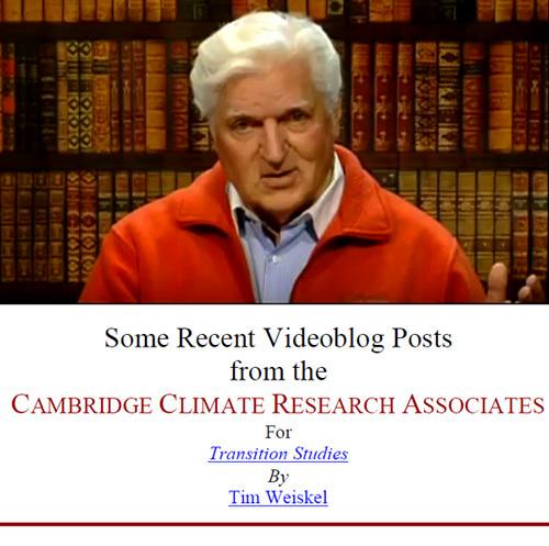 CCRA-weblogs