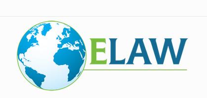 E-Law.jpg