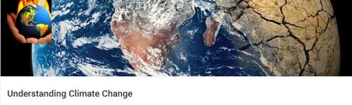 Understanding-climate2