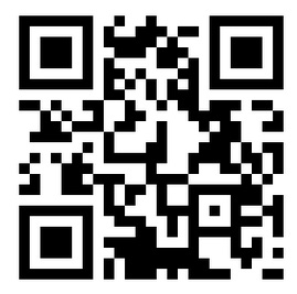 Beacon-Hill-QR-code