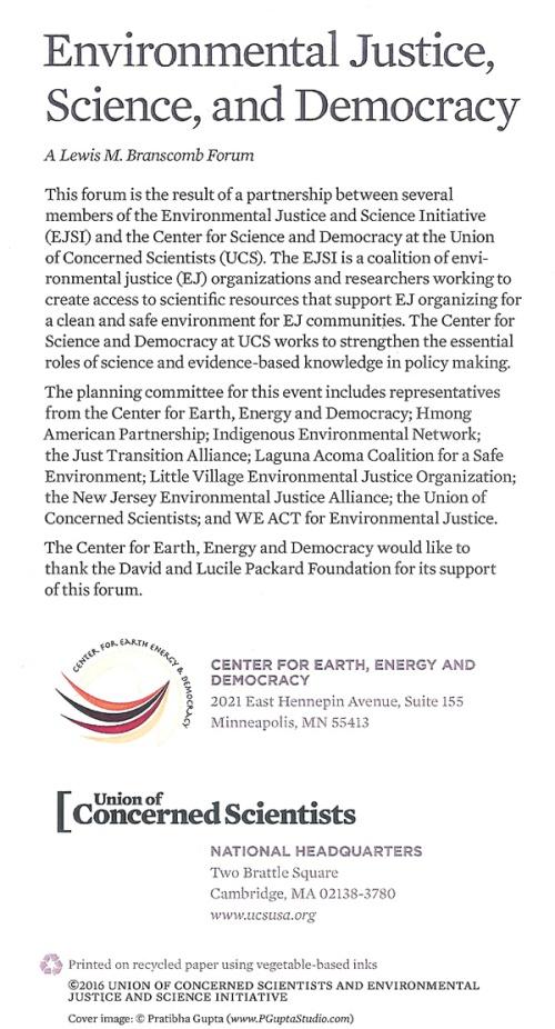 environmental-justice2