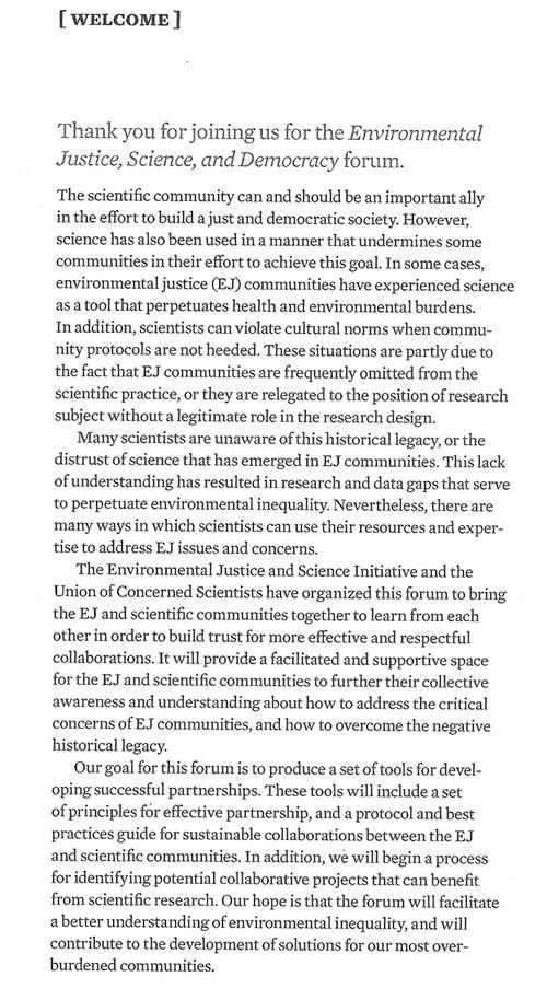 environmental-justice3