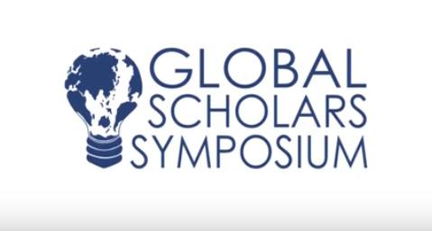 global-scholar-sympos