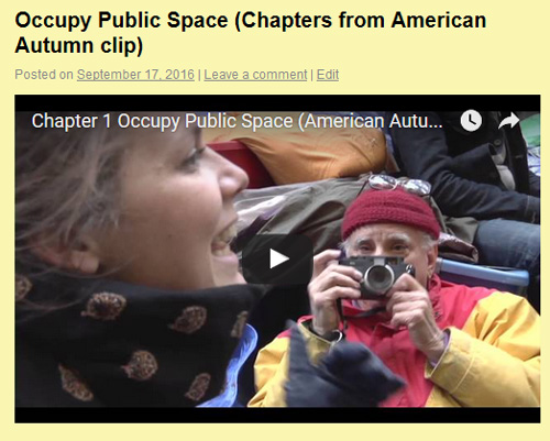 occupy-chapters