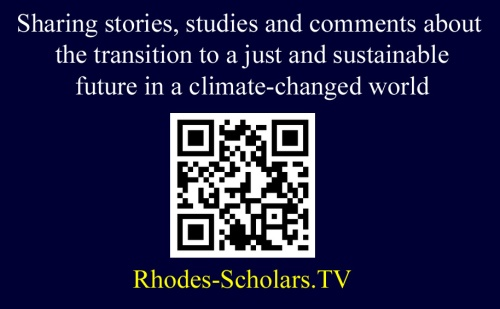 rhodes-scholars-tv-logo-500