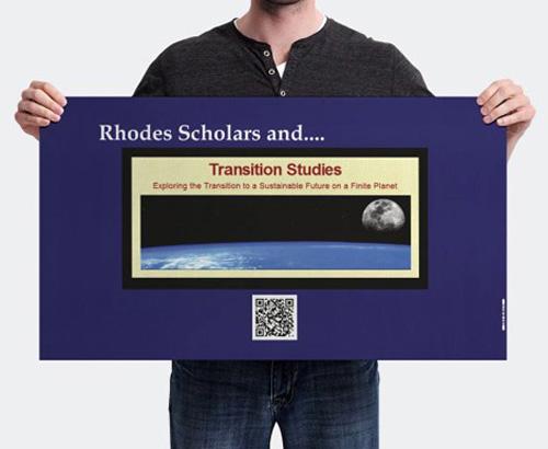 rhodes-scholarsts