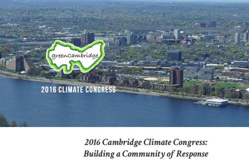 cambridge-climate-congr