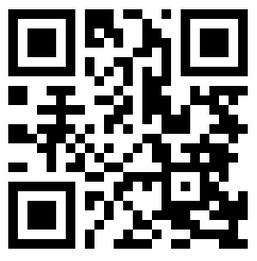 qr-cctv-ccra-directory-link