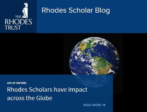 rhodes-scholar-blog
