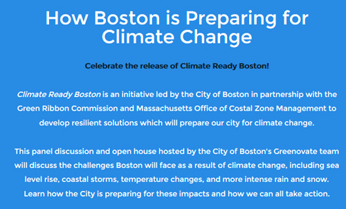climate-ready-boston2