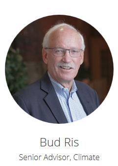 bud-ris-advisor