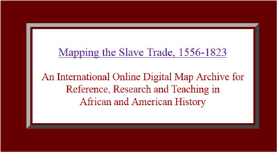 Mapping-the-Slave-T-450