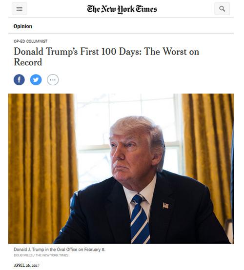 Trump-100.jpg
