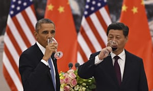 barack obama and xi jinpi 007