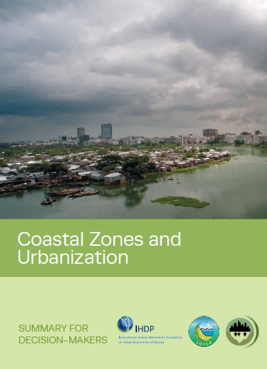 Coastal-Zones-urbanization