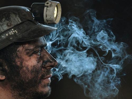 oil-coal