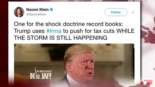 Naomi-Klein-Trump-500.jpg