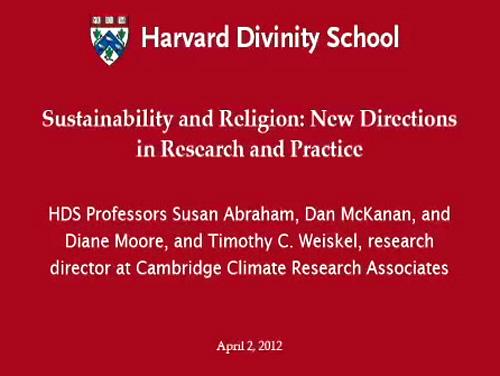 HDS-Sustainability2