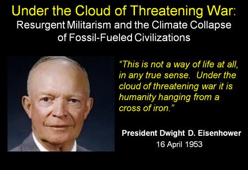 Under-the-cloud