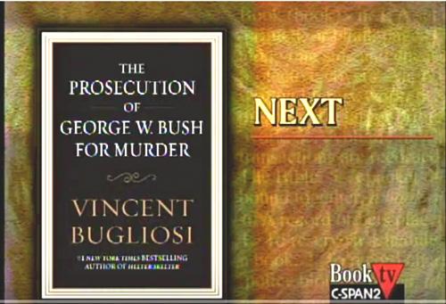 Vincent-Bugliosi-500