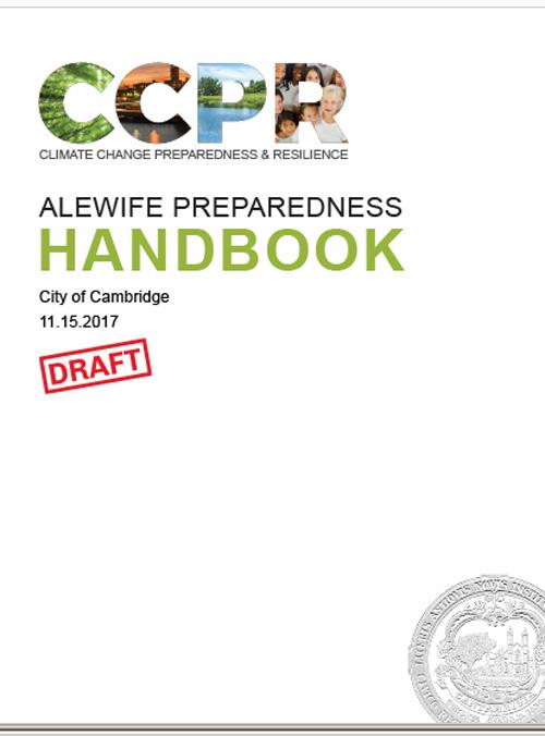 CCPR-Alewife-Handbook
