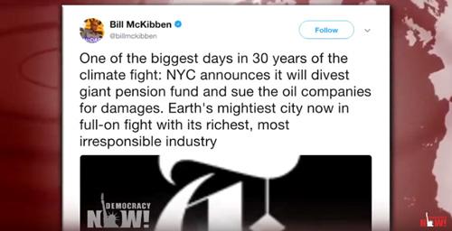 McKibben-new-York
