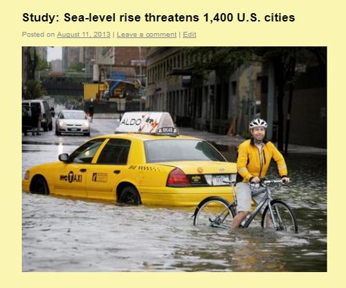 1400-cities