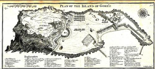 1745-Goree-500