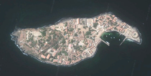 1745-Goree-space-500