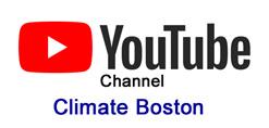 Climate-Boston-Channel2