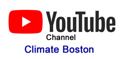 Climate-Boston-Channel2