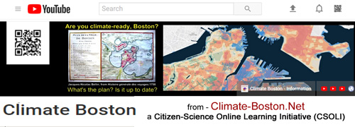 Climate-Boston-Net