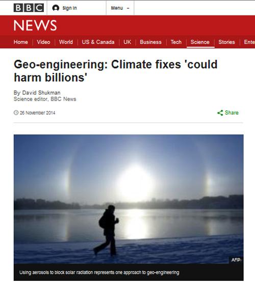 BBC-Schukman