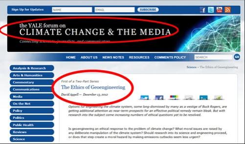 Ethics-of-geoengin