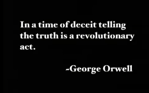 Orwell-500