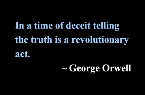 Orwell-5